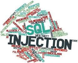 SQL Injection Admin Bypass In Urdu – Web Hacking Method BY